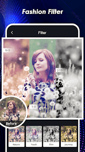 Collagy Photo Apk Download , Collagy Photo Apk Android , New 2021* 4