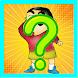 Shin-Chan Quiz Game Question Guess Cartoon Crayon