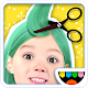 Toca Hair Salon Me Apk