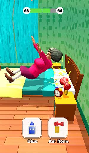 Prankster 3D 2.4 screenshots 6
