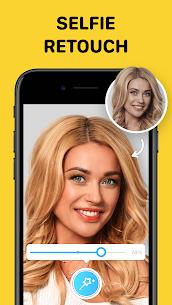 Banuba – Live Face Filters MOD APK (Premium) 2