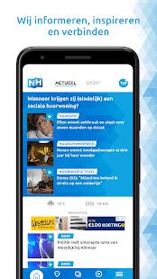 NH Nieuws 9.3.1 screenshots 2