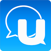 U Meeting, Webinar, Messenger