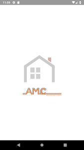 AMC Plus 2.2.4