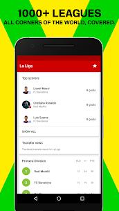 Forza Football Apk – Forza Football App – New 2021* 4