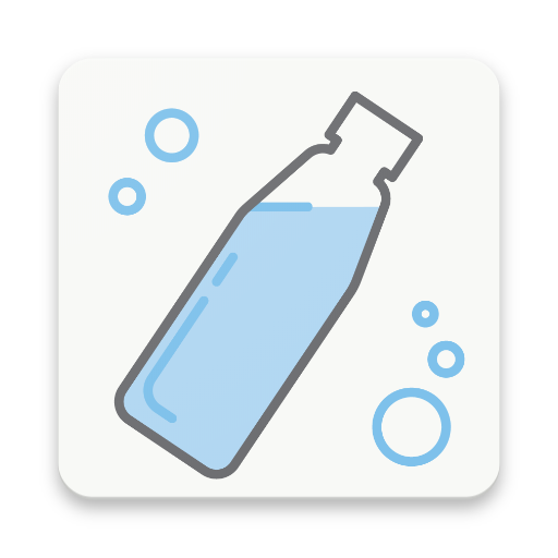 Hydration Tracker icon