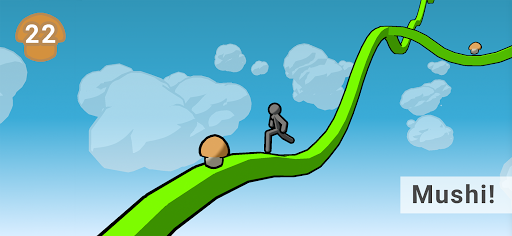Skyturns Platformer u2013 Arcade Platform Game 2.2.1 screenshots 20