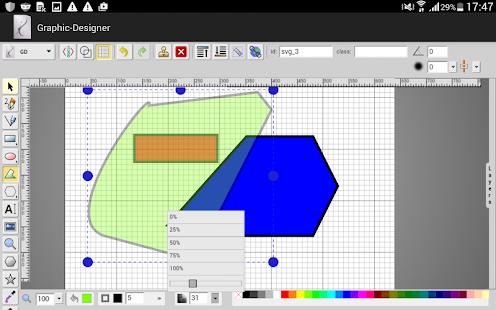 Your Graphic Designer screenshots 16