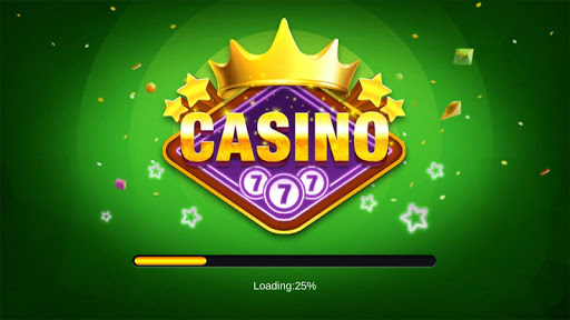 Offline Vegas Casino Slots:Free Slot Machines Game 1.0.9 Screenshots 1