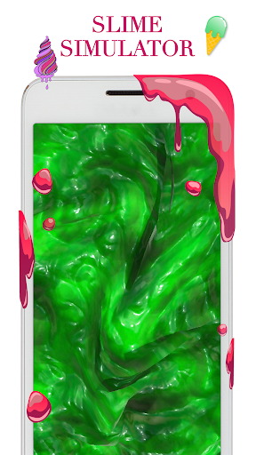 Slime Simulator Games 4.44.2 screenshots 4