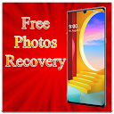 Photo Recovery - Deleted Pictures Restore Software