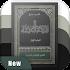 كتاب فقه السنة كامل - الإسلام كما علمنا رسول الله