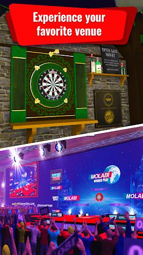 Darts Match Live! 7.1.2609 screenshots 2