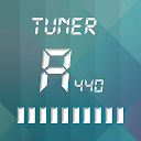 Guitar Tuner - Free Tune