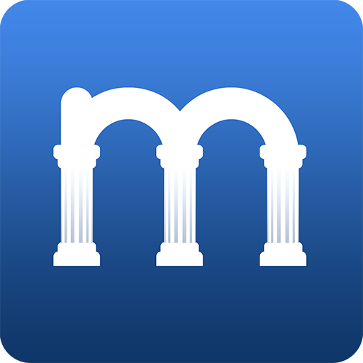 Maugry guide - museums & tours For PC Windows (7, 8, 10 and 10x) & Mac Computer