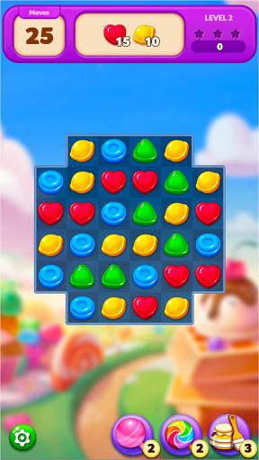 Lollipop : Link & Match 21.0326.09 screenshots 1