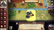 Talisman: Originsのおすすめ画像3