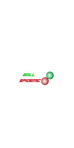 ball epidemic screenshot 1