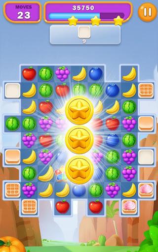 Fruit Boom  screenshots 18