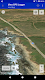 screenshot of Ultra GPS Logger Lite
