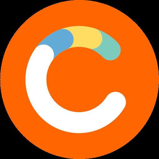 Canyon Life icon