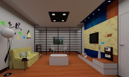 3D Escape Games-Puzzle Kitchen  screenshots 5