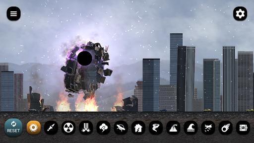 City Smash android2mod screenshots 5