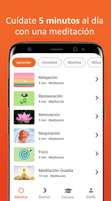 Elefante Zen Para Android Apk Descargar