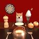 脱出ゲーム Steakhouse - Androidアプリ