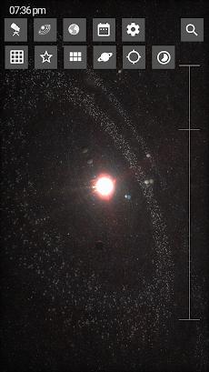 SkyORB 2021 Astronomy, Skychart, Stargazing, Newsのおすすめ画像1