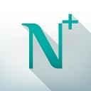 NEXON-PORT+