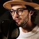 Talking Ringtones Male Voice Download on Windows