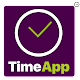 TimeApp + Doctors, manage appointments, practice APK