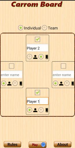 Carrom Board 2.0 screenshots 3