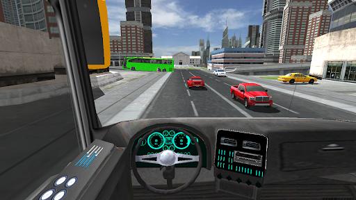 Public City Coach 3d Driving Bus Simulator 2020 apkdebit screenshots 6