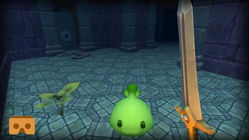 VR Fantasy 1.0.2 Screenshots 15