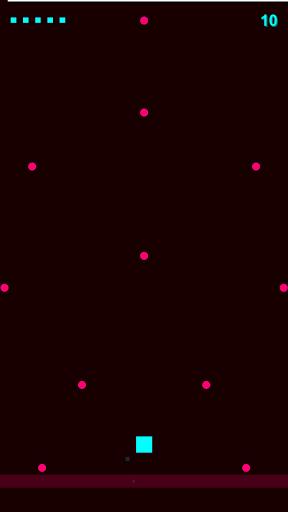 Shape of Beats 0.4 Screenshots 16