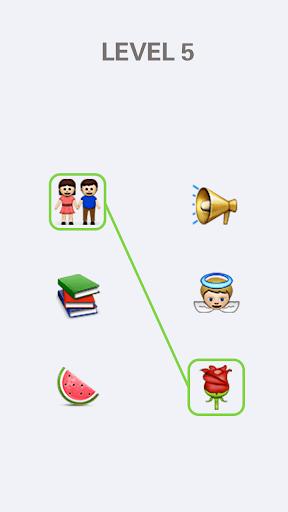 Emoji Riddle modavailable screenshots 5