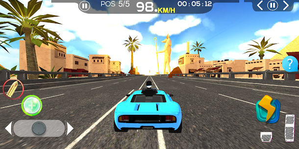Sniper & Cars 2021:open World Shooter Simulation Hack Online (Android iOS) 2