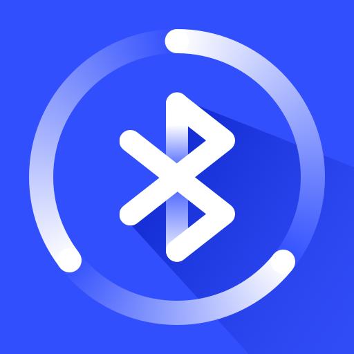 Bluetooth App Sender, Apk Share and Backup APK