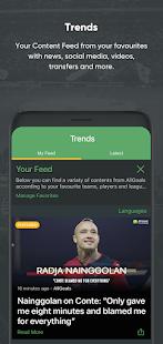 Image For All Goals - The Livescore App Versi 6.7 2