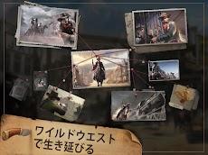 西部ゲームのおすすめ画像1