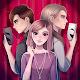 Drama de Amor Adolescente para PC Windows