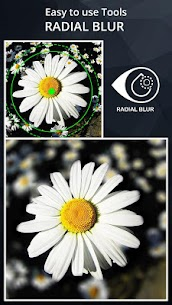 DSLR Camera Blur Effects 1.9 Mod Android Updated 2