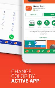 Navbar Apps 3.1 Mod + Data Download 2