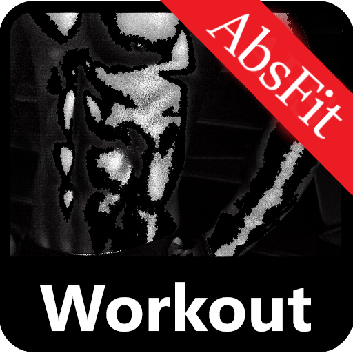 AbsFit icon