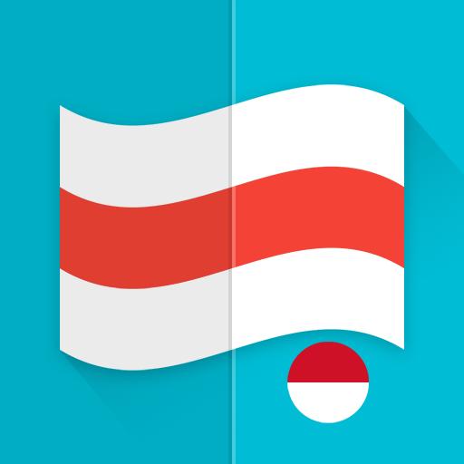 Bendera dan Ibukota Kuis Dunia