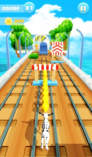 Dog Run 1.1.9 screenshots 14