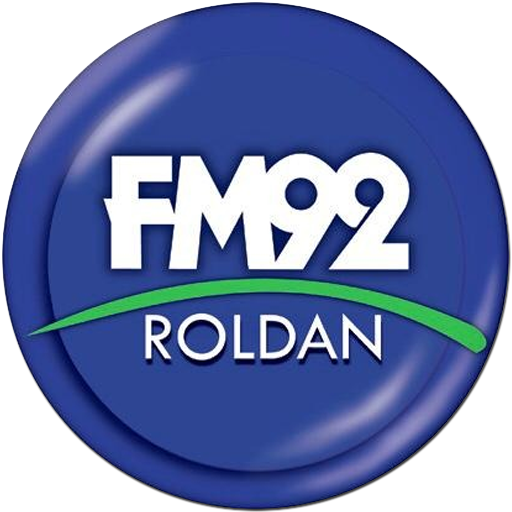 radio roldan fm92 screenshot 1