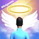 天国への階段 - Androidアプリ